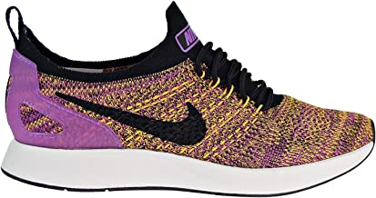 Best nike free 4.0 flyknit trainers Reviews