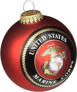 TRUE VALUE COMPANY U.S. Marines, 3-1/4
