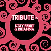 Mejor Deja Vu Katy Perry