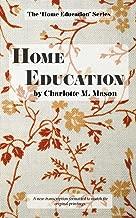 home education volume 1