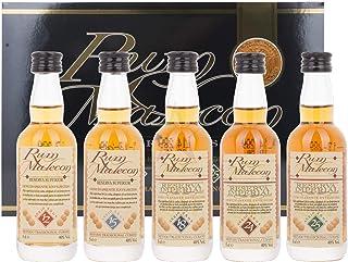 Malecon Reservas Rum - 1 Pack: Amazon.es: Alimentación y bebidas