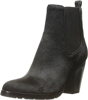 حذاء برقبة للنساء من FRYE