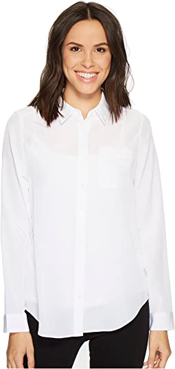 NYDJ - Button Down Shirt