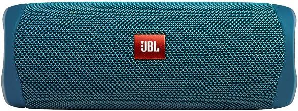 JBL FLIP 5 - Waterproof Portable Bluetooth Speaker Made...