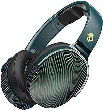 Best bluetooth headphones two phones Reviews