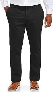 Best black chino pants Reviews