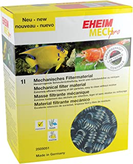 Eheim 6680 Mechpro, 1 L
