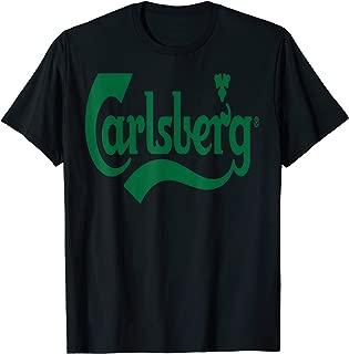 Best carlsberg beer logo Reviews