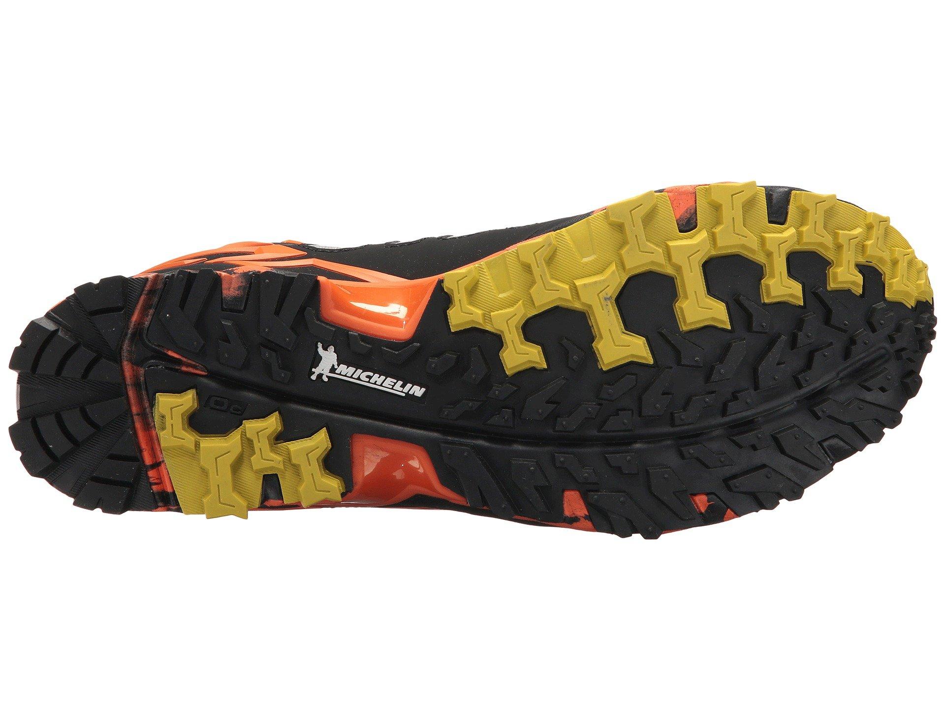 Salewa Men S Ultra Train Mountain Training Shoe