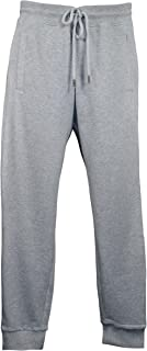 Bread and Boxers Men's Lounge Pants
