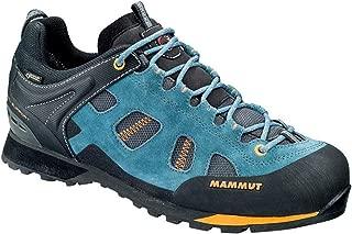 Ayako Low High GTX Hiking Boot - Men's