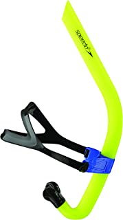 Best speedo hydralign center snorkel Reviews