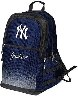 MLB New York Yankees Gradient Elite Premium Backpack