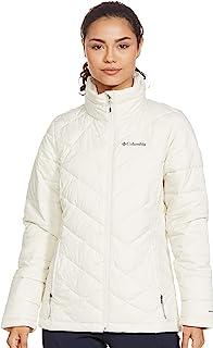 Columbia Heavenly Jacket Giacca da donna Donna