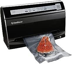 FoodSaver Vacuum Sealer V3460 Automatic Sealing System