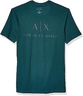 Armani Exchange Men's 8NZTCJ T-Shirt