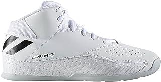 Men's NXT LVL SPD V Basketball Shoe