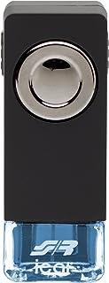 Channellock CHL215 Pinza per filtro olio colore: Blu 375 mm