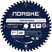 Best bamboo saw blade Reviews