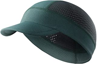 Arcweg Cycling Caps Under Helmet Bike Hat Cycling Hat Lightweight Bicycle Helmet Liner Cap Skull Cap for Men & Women