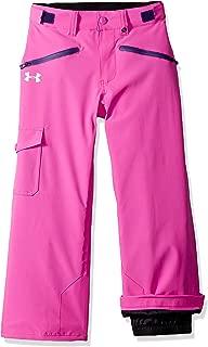 Girls' Big ColdGear Swiftbrook Insulated Pant