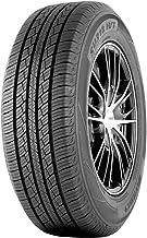 Westlake SU318 HWY All- Season Radial Tire-275/65R18 116T, Model:24531004