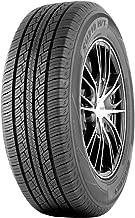 Best 275 70r16 tires Reviews