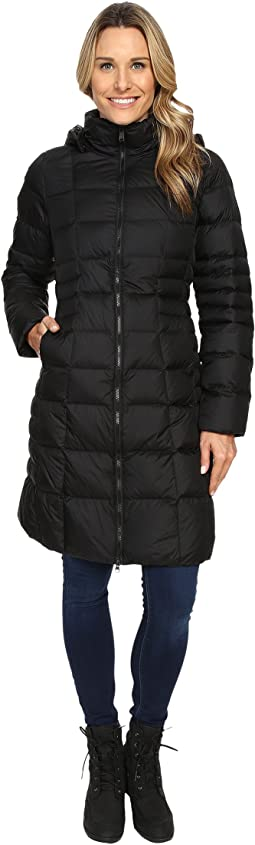 af8cd051ad2 Plus size northface jackets