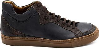 Sneaker Casual Uomo 2512L.2