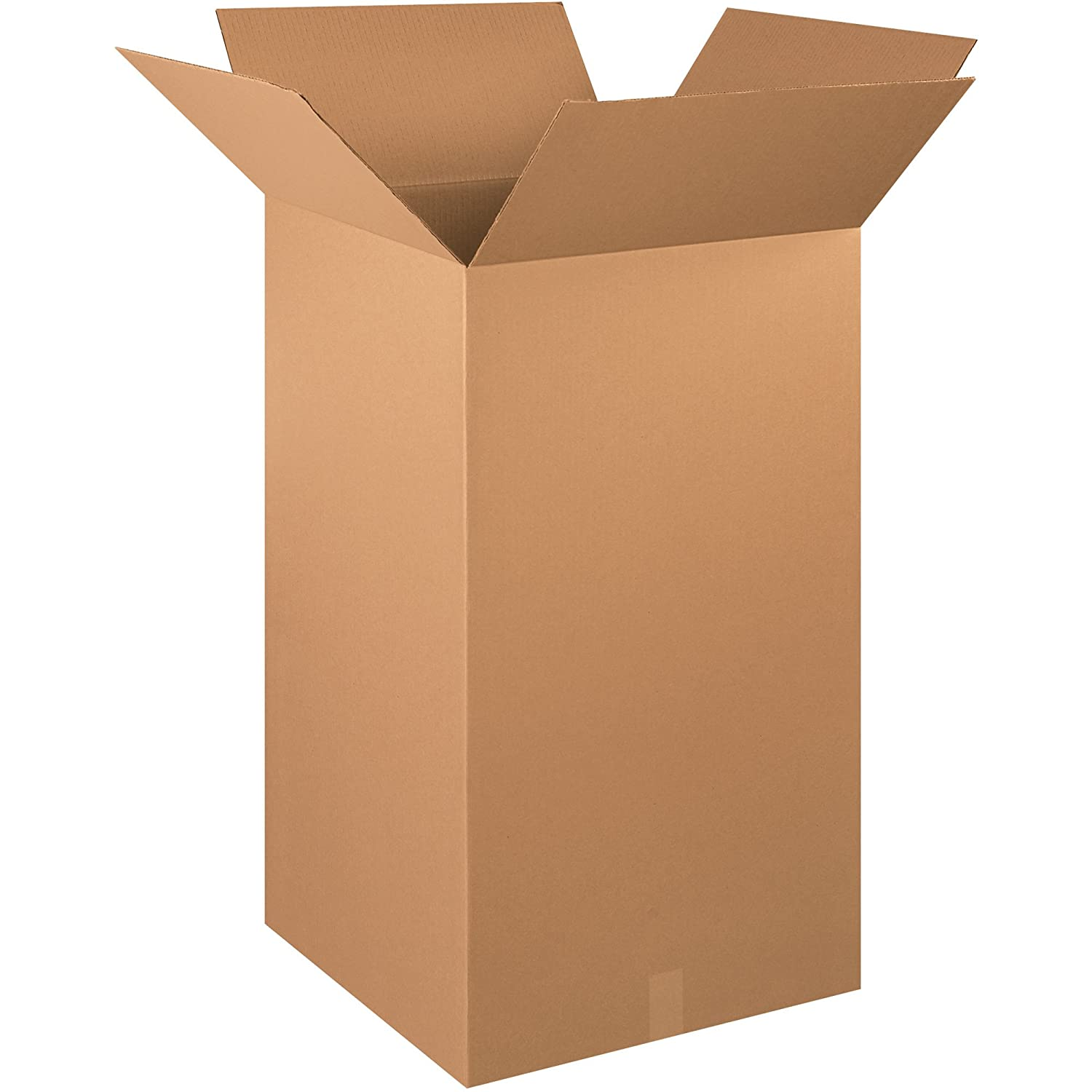 Aviditi Price reduction Recyclable Corrugated Cardboard Boxes L x Los Angeles Mall W 20