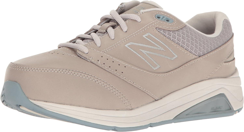 New Balance Womens Mens Womens 928v3 Walking shoesW Womens 928v3 Walking shoes