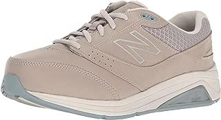 Women's Womens 928v3 Walking Shoe Walking Shoe