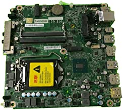 New Genuine MB for Lenovo ThinkCentre M900 Motherboard 00XG194 03T7497