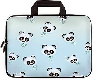 Best panda laptop bag Reviews
