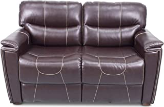 Best thomas payne rv furniture for sale Reviews