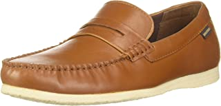 Bond Street by (Red Tape) Men's Bse0423 Loafers