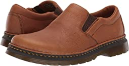 1da82f2b03daa Dr. Martens. Boyle Slip-On Shoe. $99.95. 4Rated 4 stars out of 5. Tan  Grizzly