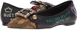 Dolce & Gabbana - CP0099-AM768-HNF57