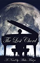 Best the lost chord Reviews
