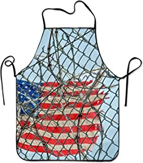 Best apron fence wire Reviews