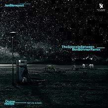 The Space In Between (Ben Böhmer Remix)