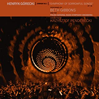 Best symphony no 3 Reviews