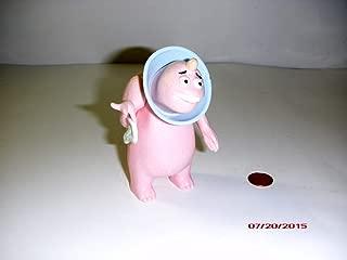 Best george sanderson toy Reviews