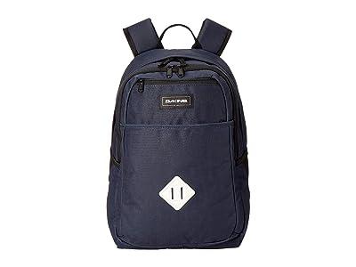Dakine Essentials 26L Backpack (Night Sky) Backpack Bags