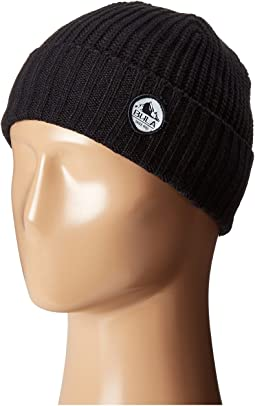 BULA - Kids Leo Beanie (Big Kid)