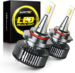 Best mini xenon headlights Reviews