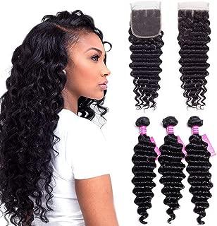 2019 Virgin Weave Hair (20