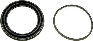 Dorman D351473 Brake Caliper Repair Kit