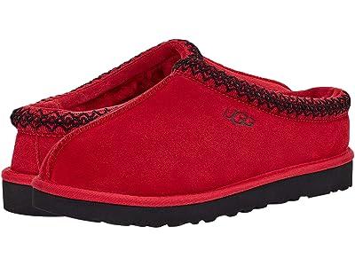 UGG Tasman (Samba Red) Men