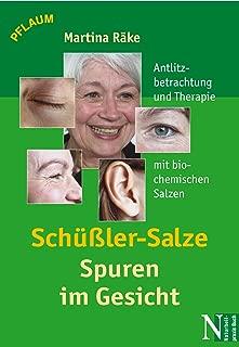Best dr schuessler salze Reviews